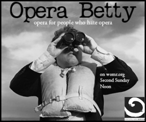 operabetty-harbor2015
